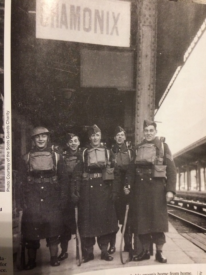 troops at chamonix scots guards.png