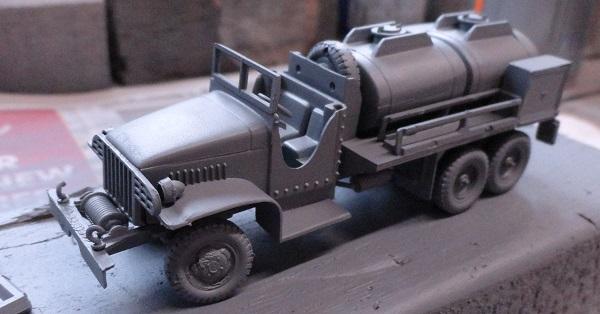 truck in grey p.jpg