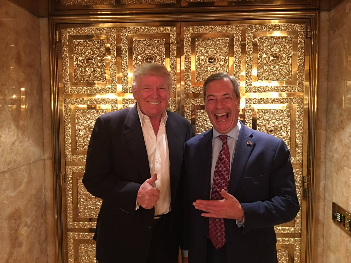 trump-farage-2.jpg