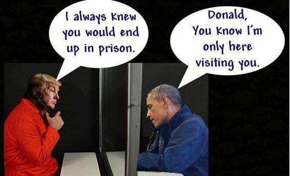 Trump prison.jpg