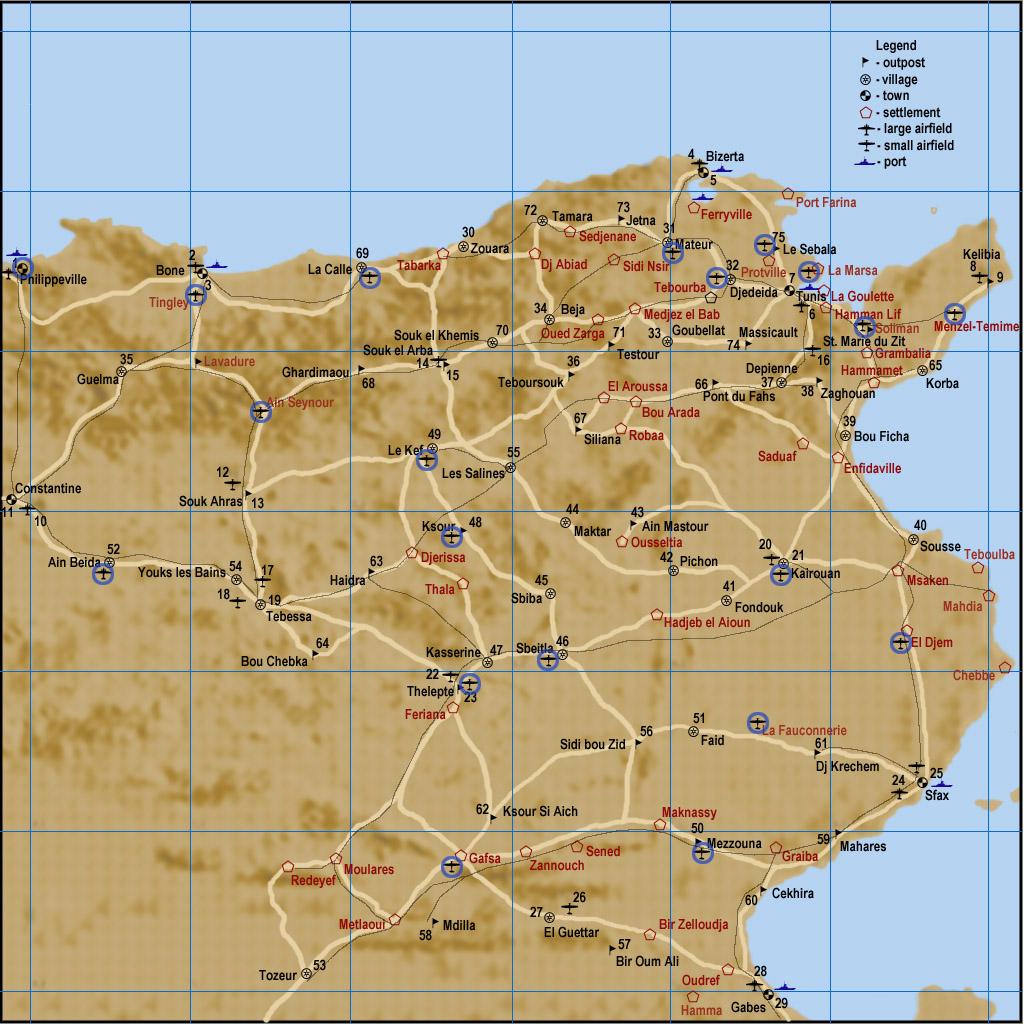 tunisia256addons.jpg