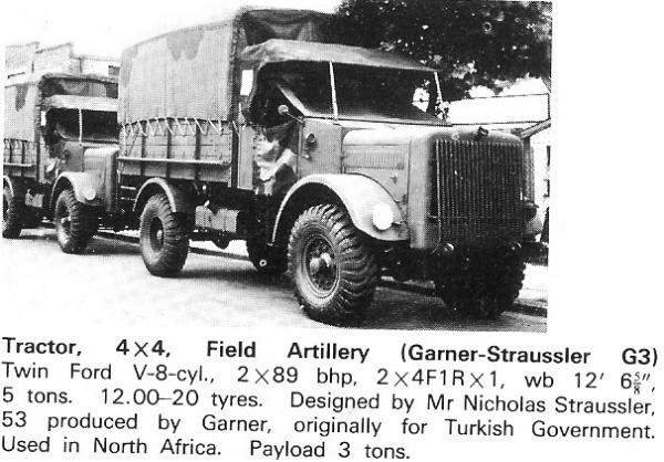 turk garner 4x4.jpg