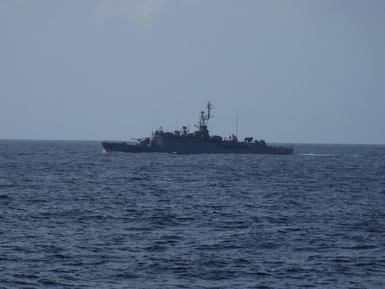 Turkish warship01.jpg