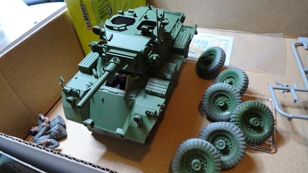 turret and hull dark green b.jpg