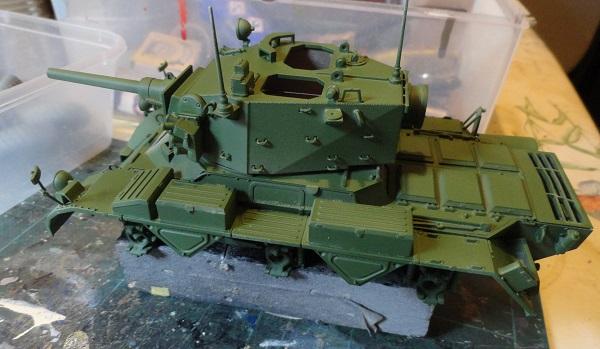 turret and hull dark green c.jpg
