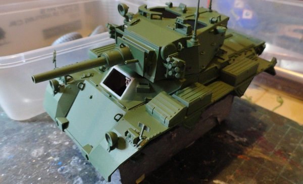 turret and hull dark green d.jpg