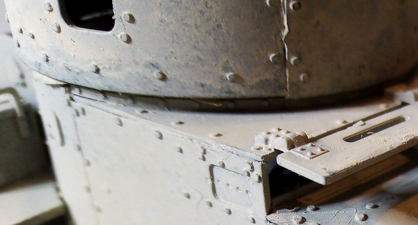 turret bottom edge.png