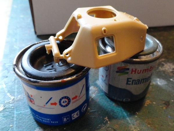 turret casting.jpg