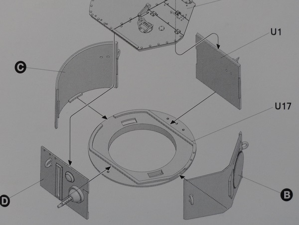 turret exploded view.jpg