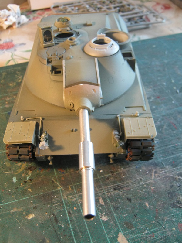 turret fitted head on.jpg