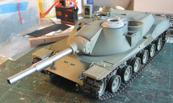 turret fitted.jpg