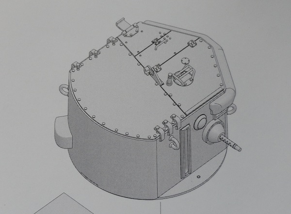 turret instructions view.jpg