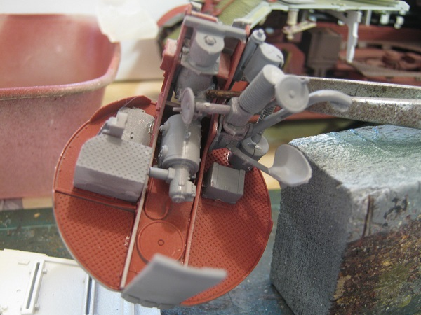 turret motor join closed up.jpg