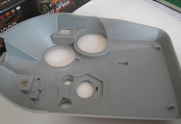 turret sheel inside down.jpg