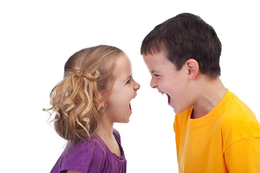 two-children-shouting-at-each-other.jpg