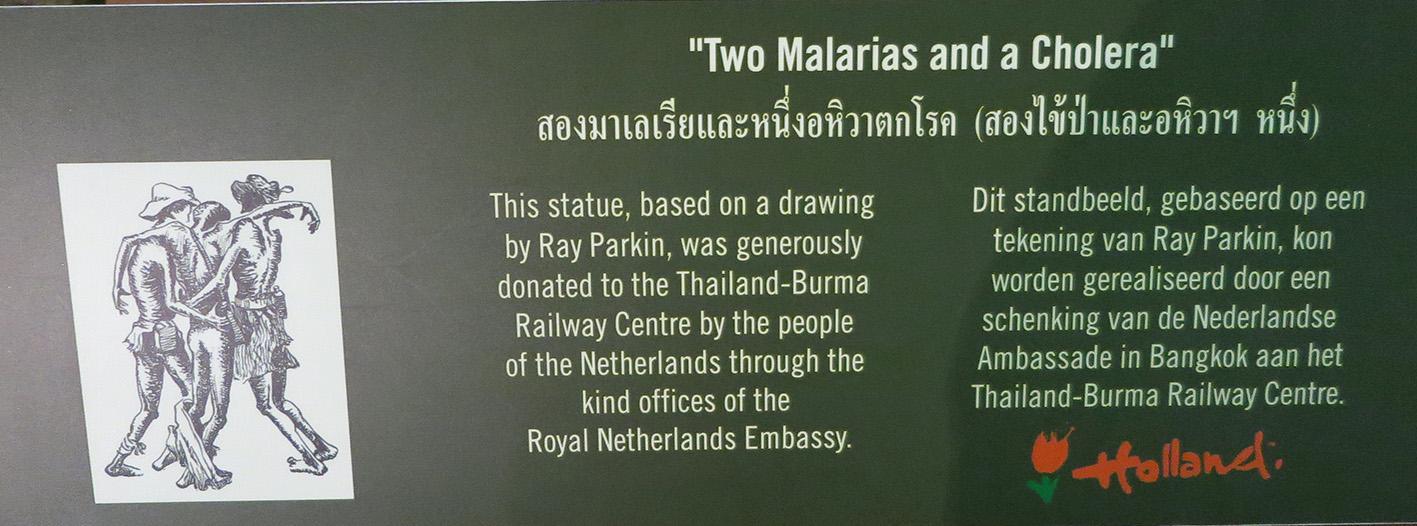 Two Malerias & a Cholera 1.jpg