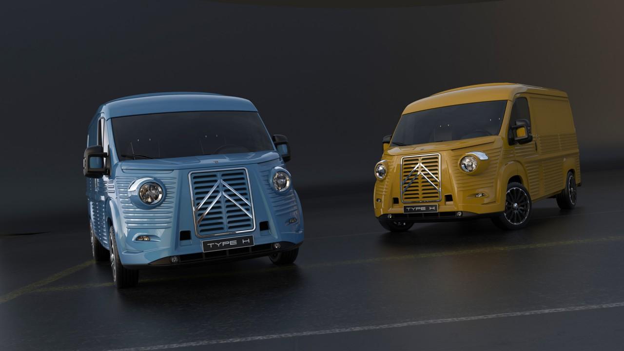 Type-H-Caselani-Citroën-18.jpg