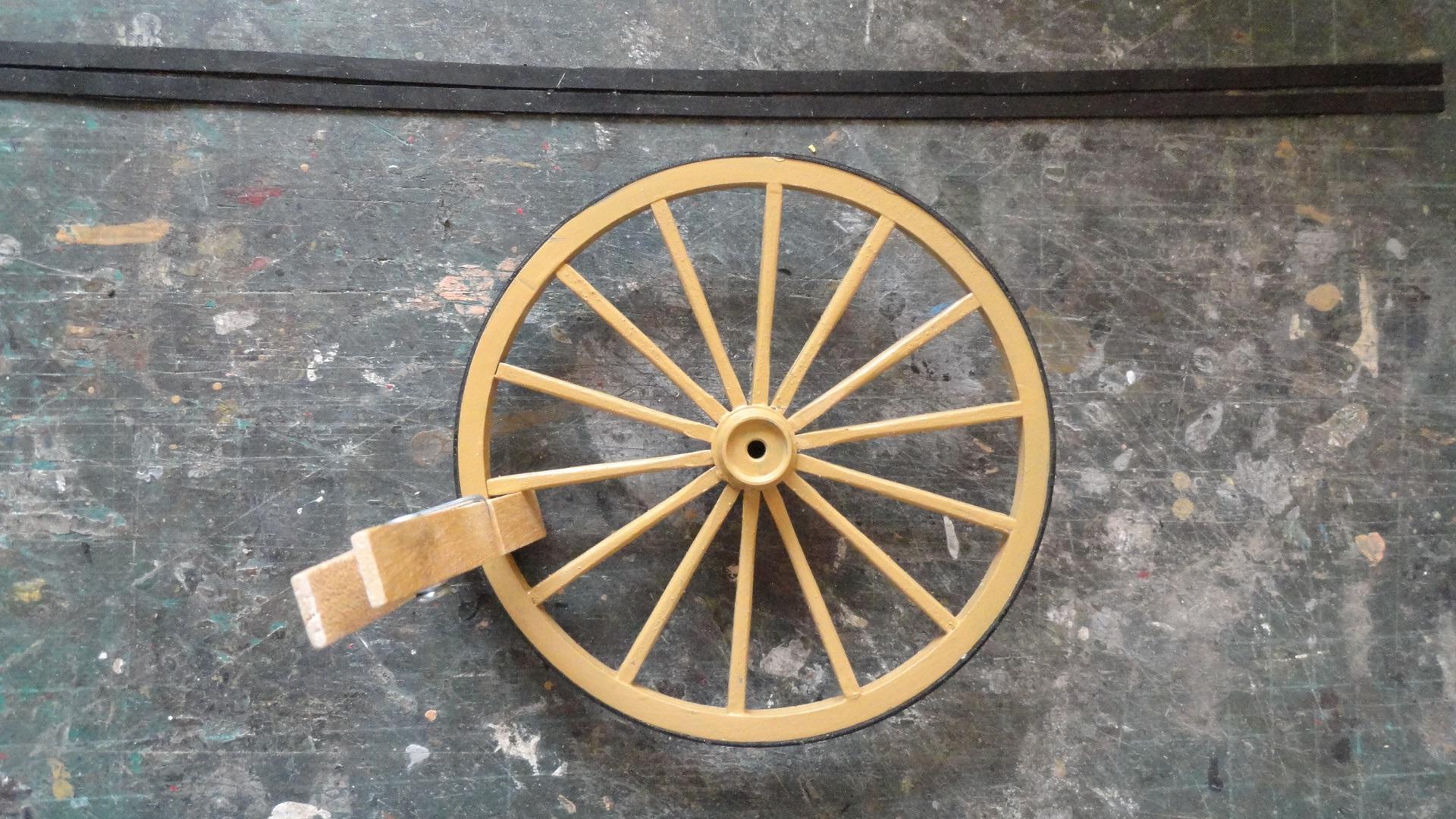 tyring the wheel c.jpg