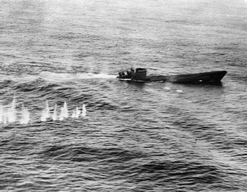 U-boat_Warfare_1939-1945_C4081.jpg