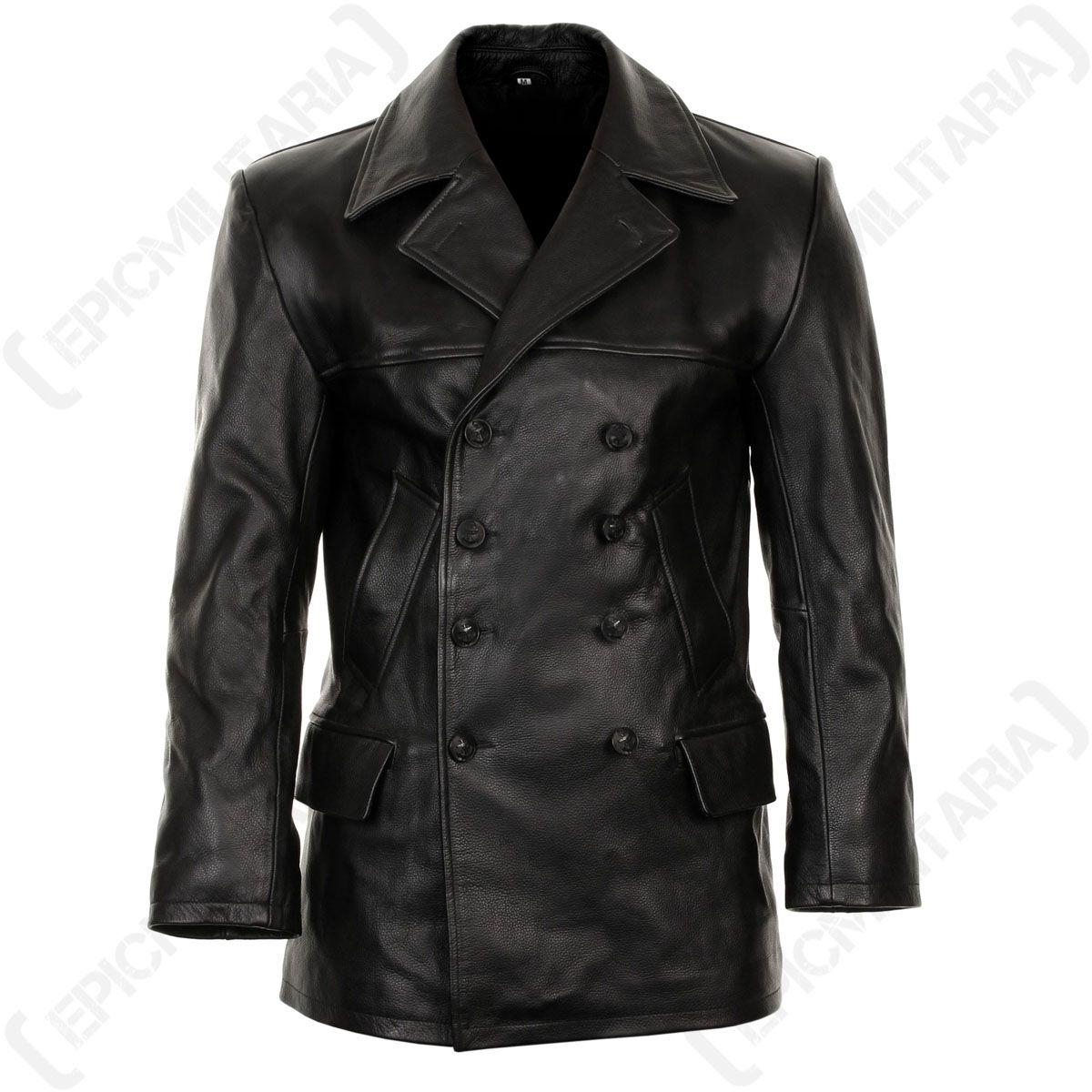 uboat_leather_jacket_sku2614u_2_wm.jpg