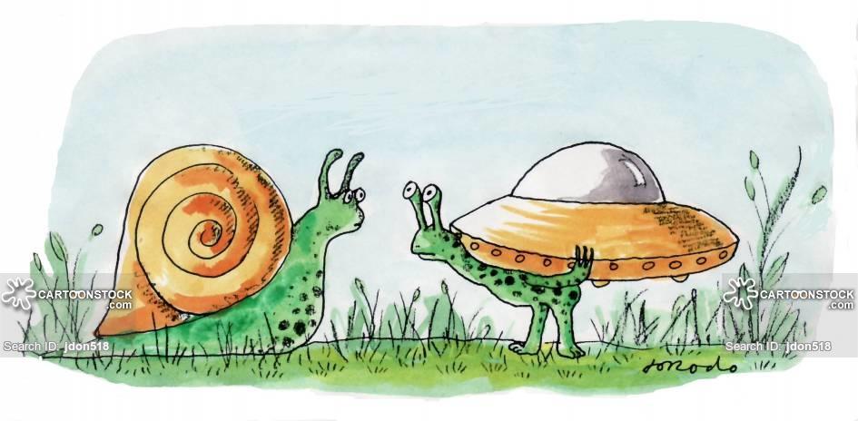 UFO-snail.jpg