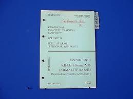 UK Training doc.jpg