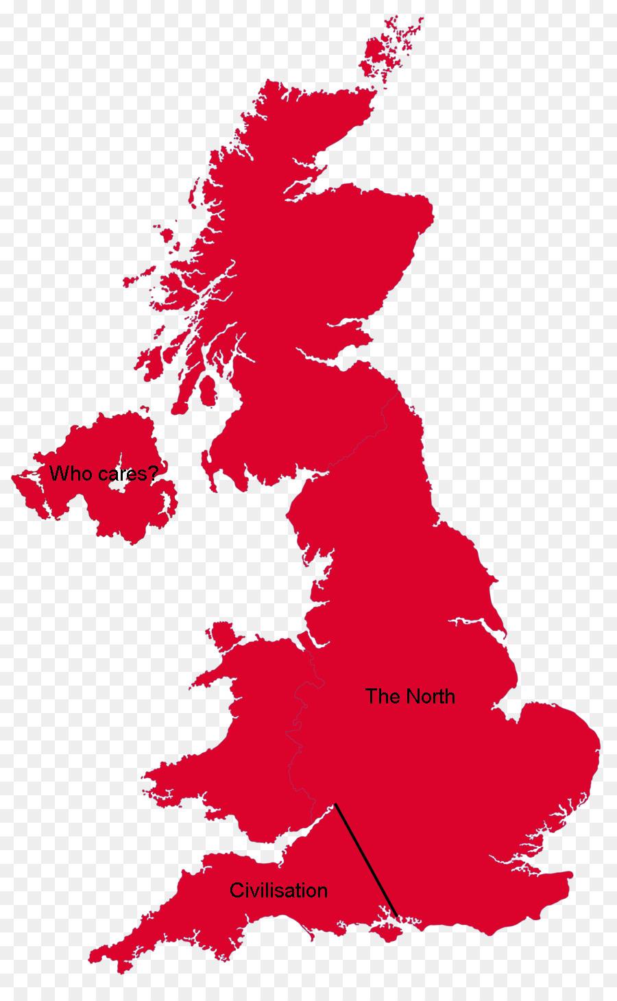 UK_actual.jpg