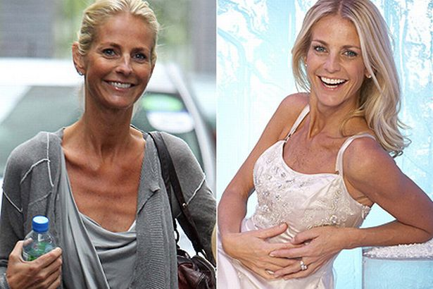 ulrika-jonsson-pics-rex-features-and-splashnews-com-989457075.jpg