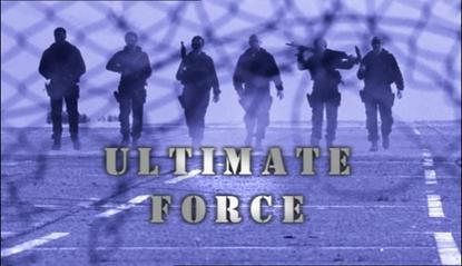 Ultimate_Force.jpg