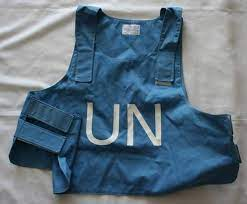 un blue waistcoat.jpg