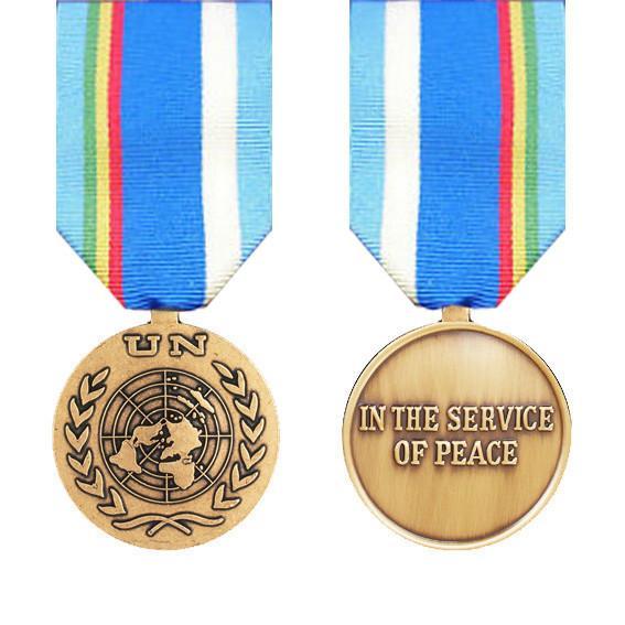 UN_Mali_Medal_800x.jpg