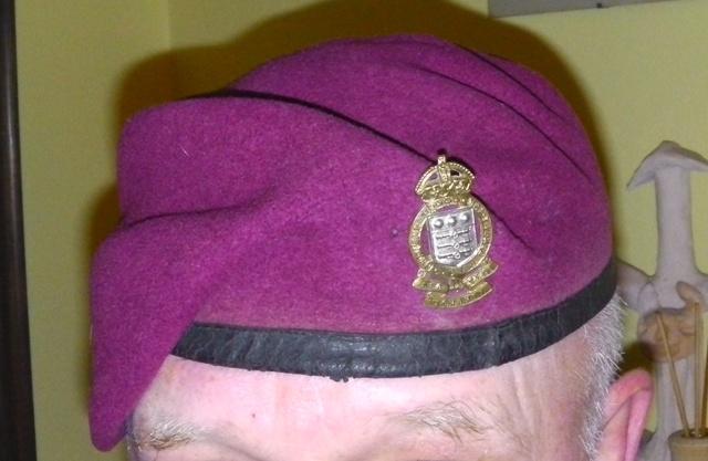 uncle grahams beret.jpg