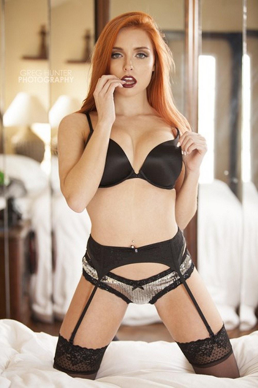 underwear-set-jessica-sulecki.jpg