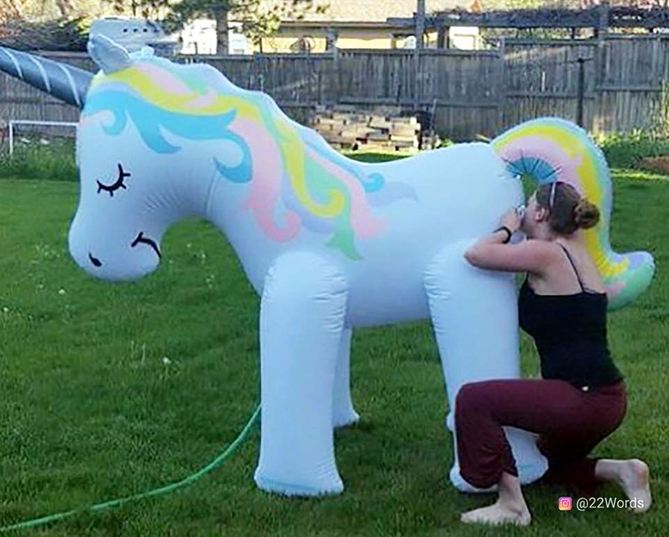 unicornblow.jpg