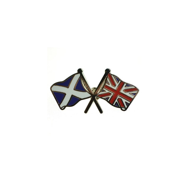 union-jack-saltire-friendship-flag-pin-badge-british-scotland-st-andrews.jpg