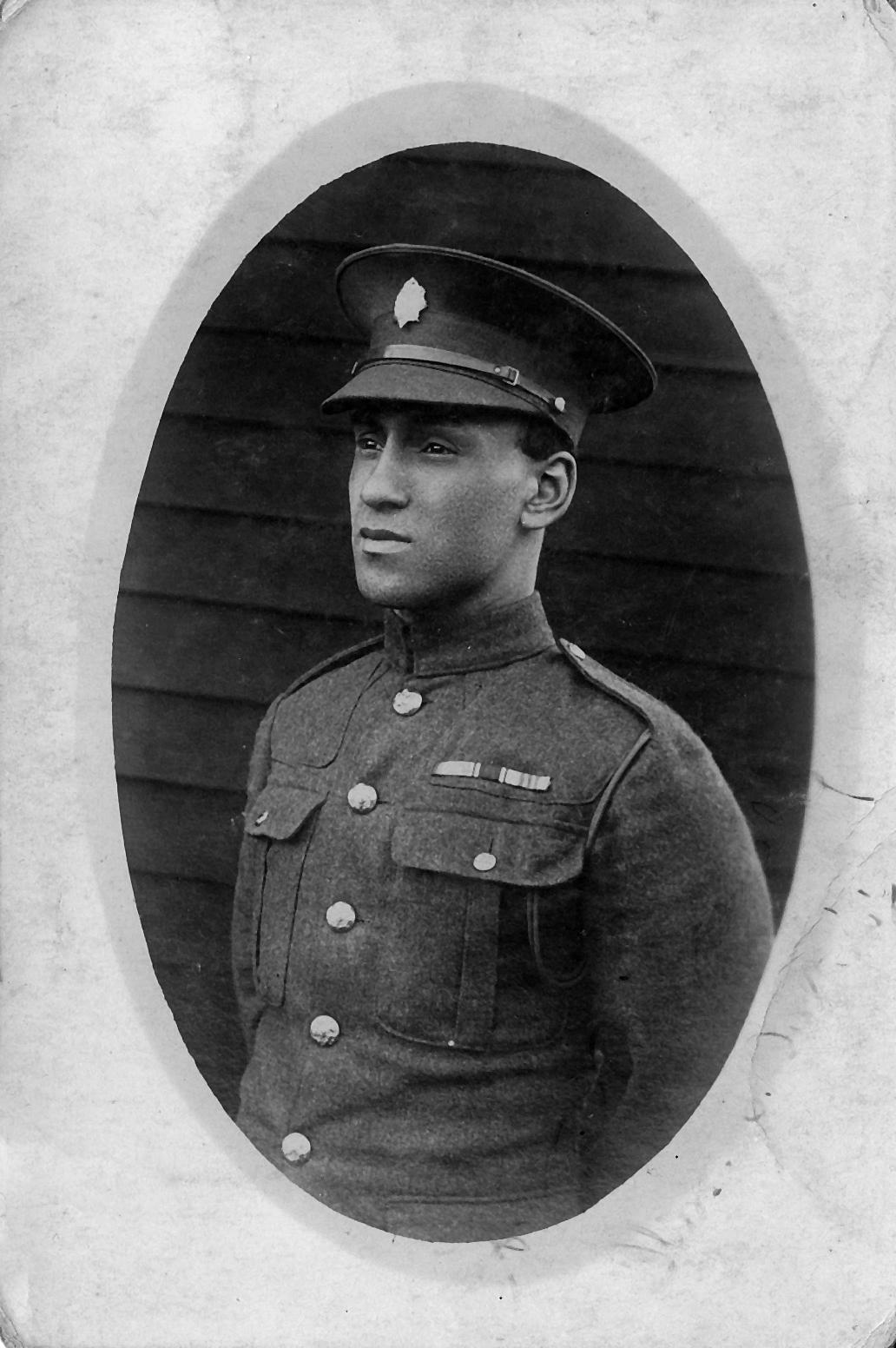 Unknown Guardsman.jpg