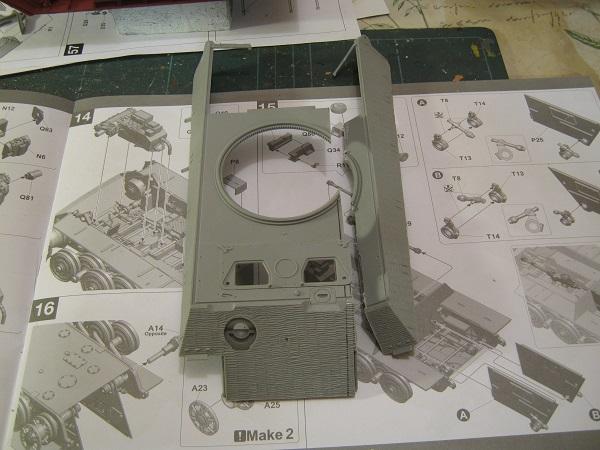 upper hull cut.jpg