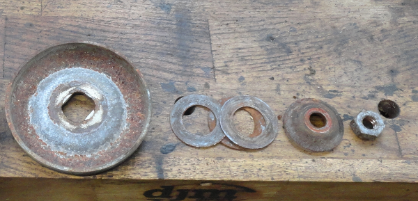 upper pulley components.png