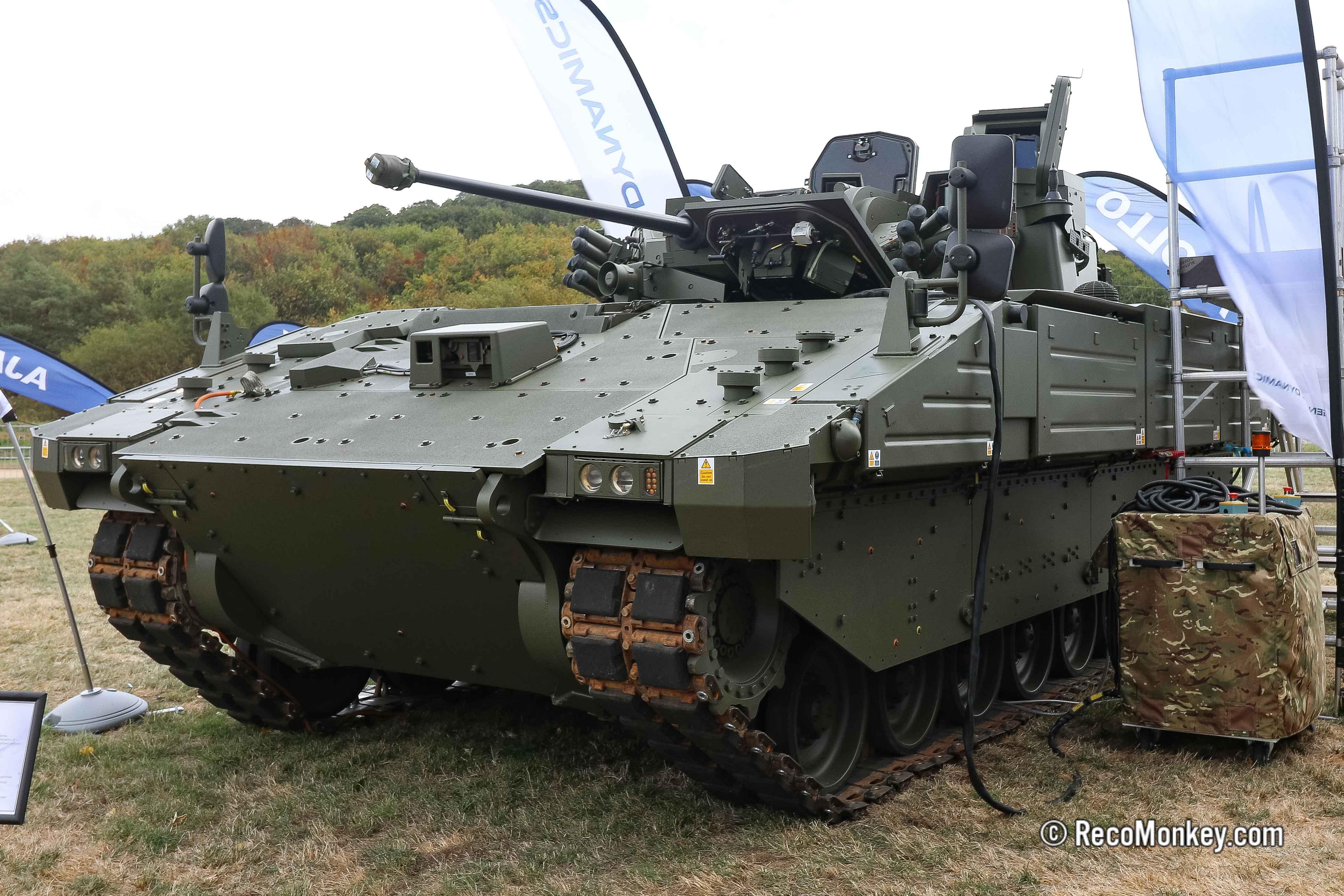 UR7A5043-2-3.jpg