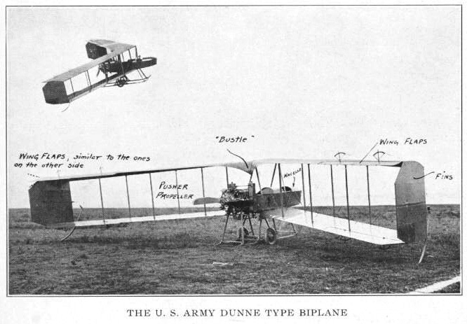 US_army_Burgess-Dunne_plane.jpg