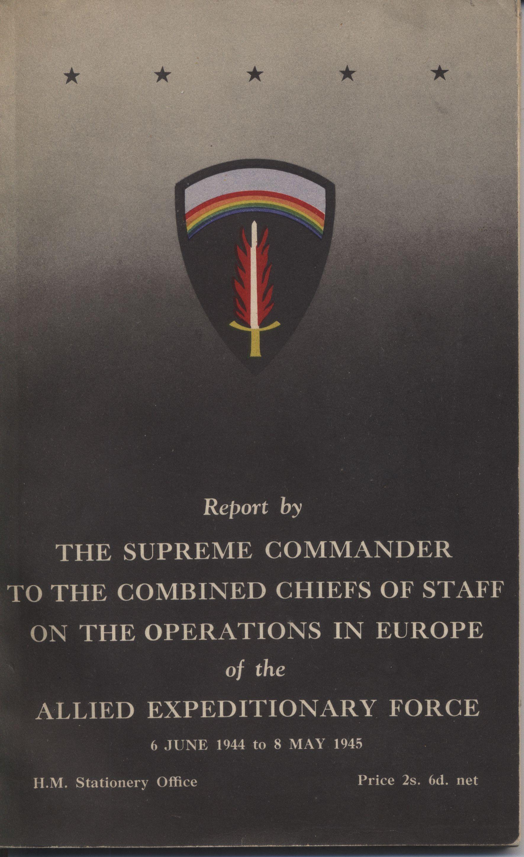 us_final-report-saceur-1945_0001.jpg
