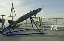 US_Navy_020312-N-6077T-004_Sea_Skua_Anti-Ship_missile.jpg