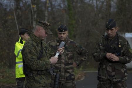 USMC GEND 3.jpg