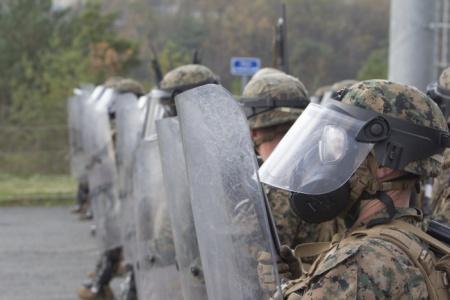 USMC GEND 4.jpg