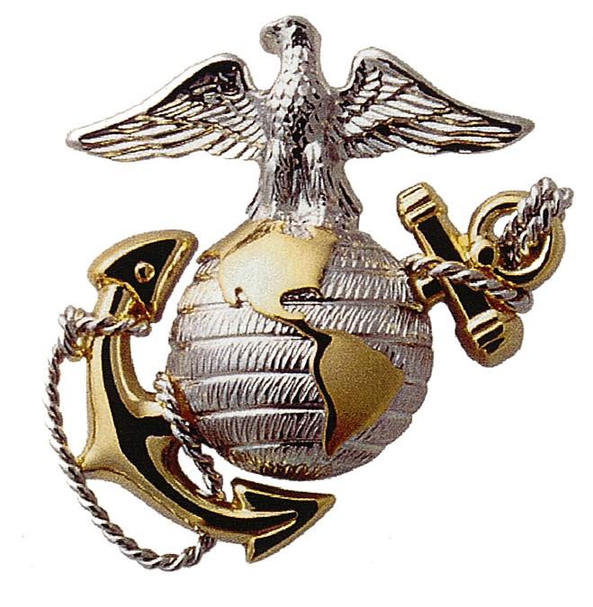 USMC Globe-659x675.jpg