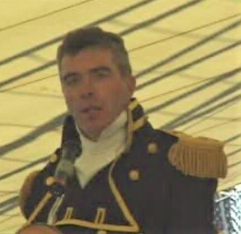 USS Constitution Captain -2 (2).JPG