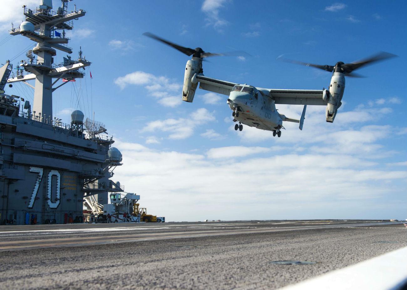 V-22-Osprey-lands-on-carrier.jpg