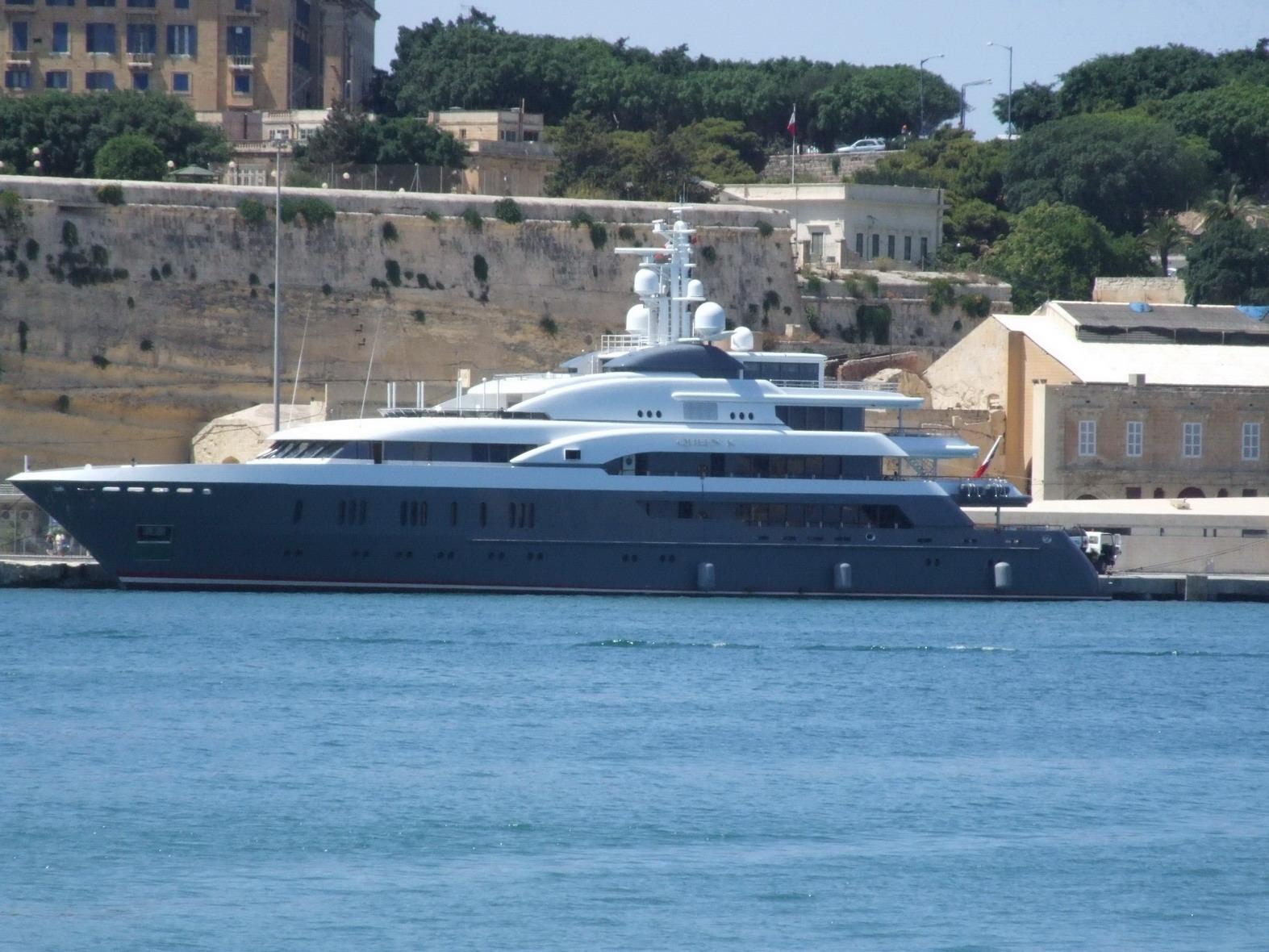 Valletta025.jpg