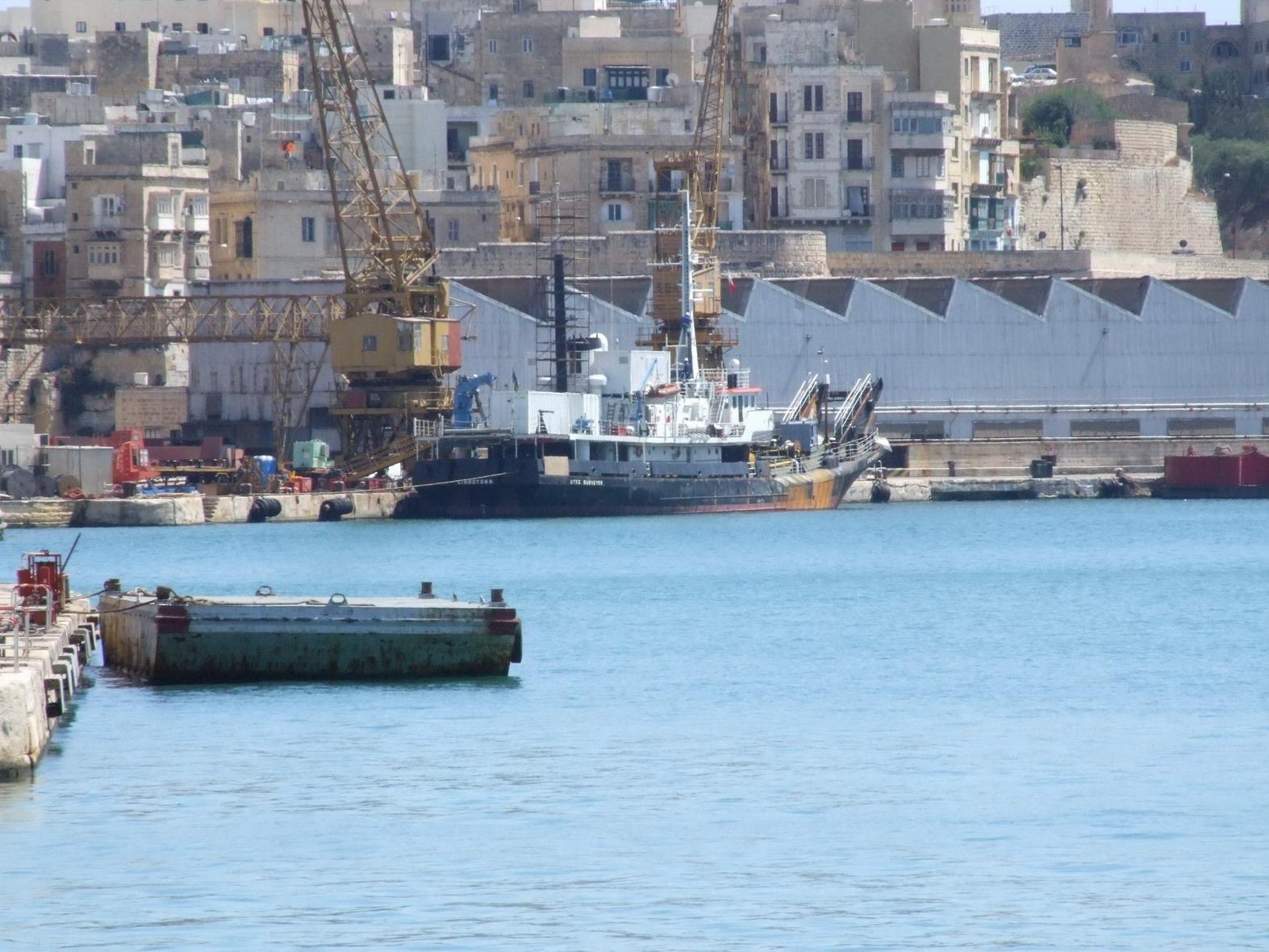 Valletta043.jpg