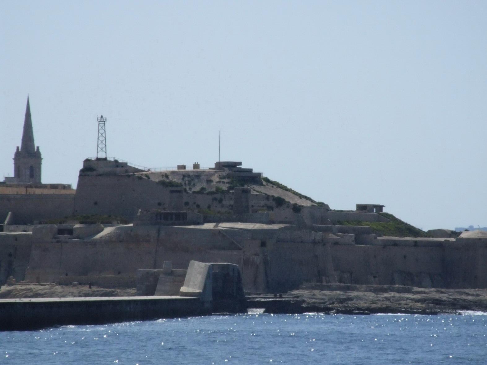 Valletta101.jpg